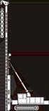 Logo Speerstra's Heibedrijf